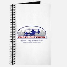 EMS Flight Crew - Rotor Wing Journal
