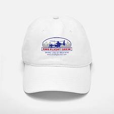 EMS Flight Crew - Rotor Wing Cap