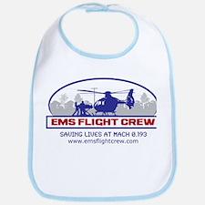 EMS Flight Crew - Rotor Wing Bib