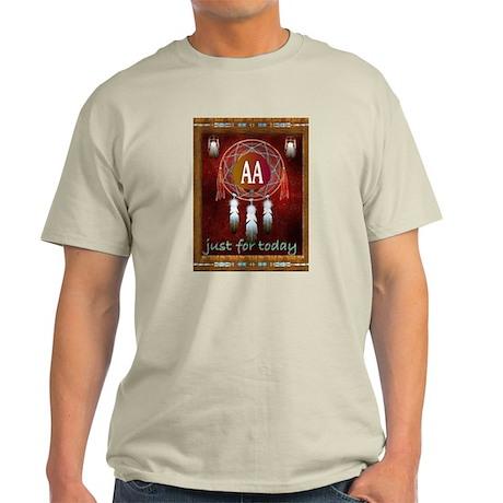AA INDIAN Light T-Shirt