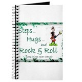12 step recovery Journals & Spiral Notebooks