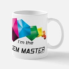 Jem-Shop-2 Mugs
