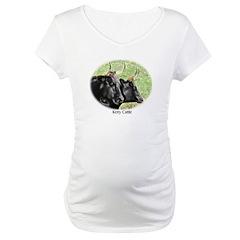 Artistic Kerry Cattle Shirt