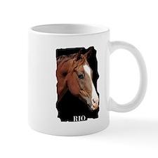 Tattered Rio Mug