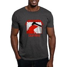Nor Cal T-Shirt
