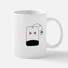 It's Tea Baggy! Mug
