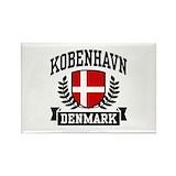 Danish Magnets