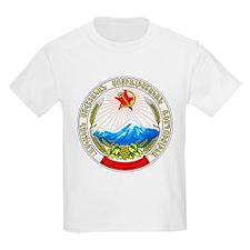 Soviet Armenia T-Shirt