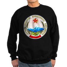 Soviet Armenia Sweatshirt