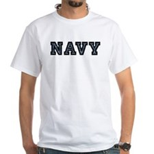 Custom Anchor #1 Shirt