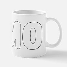 EMO Mug