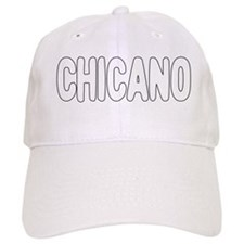 CHICANO Baseball Cap