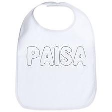 PAISA Bib