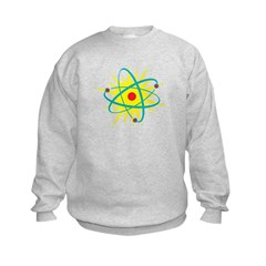 Atomic! Sweatshirt