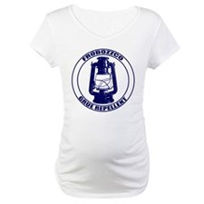 Zork Grue Repellent Shirt