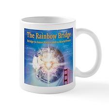 Trb3e Mug Mugs