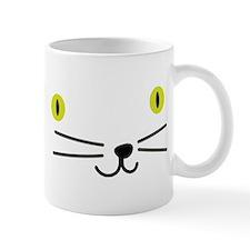 CRAZYFISH kittie kat Mug