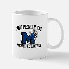 Cute Mesquite Mug