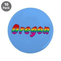 Rainbow Oregon Text 3.5