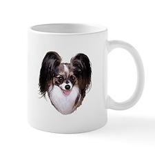 Lacy Mugs