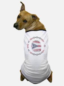 dev impaired backwards T-Shirt