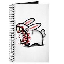 Hunger Journal