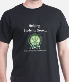 Helping Students Grow T-Shirt