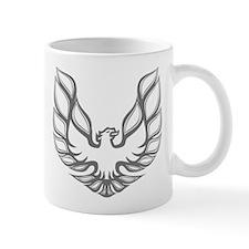 Firebird / Trans Am Mug