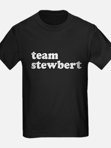 Team Stewbert T
