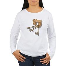 Unlock business Tools T-Shirt