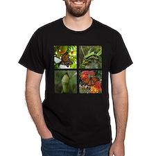 Monarch ButterflyT-Shirt