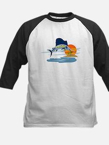 sailfish Tee