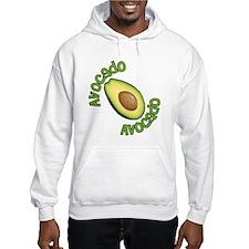 Avocado Avocado Hoodie