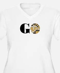 Go Game T-Shirt