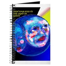Funny Religion and beliefs Journal