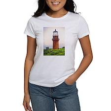Gay Head Lighthouse Tee