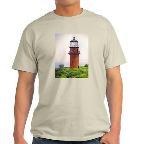 Gay Head Lighthouse Light T-Shirt