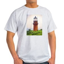 Gay Head Lighthouse T-Shirt