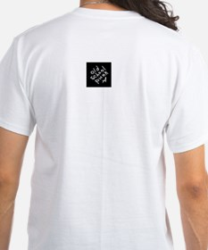 Rapture Day After Shirt