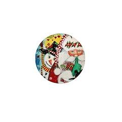 I Still Believe Mini Button (100 pack)