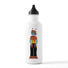 Bonita Applebum Water Bottle