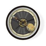Banjo Basic Clocks