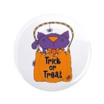 Kitty Trick or Treat 3.5