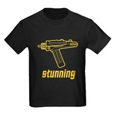 Stunning Star Trek Phaser T