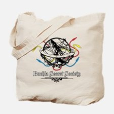 Official Society Tote Bag