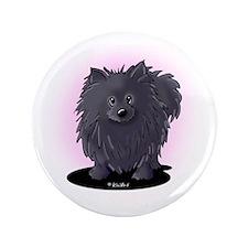 Suki Bear Pom Button