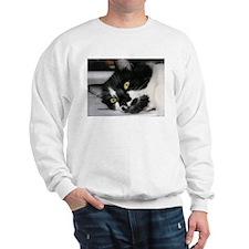 Love That Face Sweatshirt