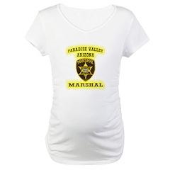 Paradise Valley Marshal Shirt