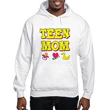 Teen Mom Hoodie