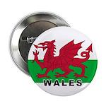 Welsh Flag (labeled) 2.25